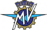 MV-Agusta Motorcycle Paints